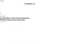 finnischertango.de