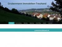 G-immotreu.ch