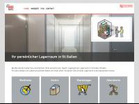 lagervermietung.ch