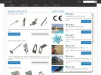 fixinox.com