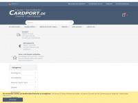 Cardport.de