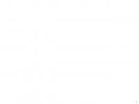 Panzerglas-schutzfolie.de