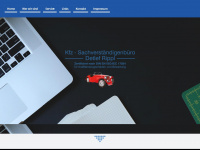 kfz-sachverständigenbüro-rippl.de Thumbnail