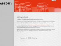 Sortcycle.de