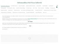 Duftnoten-ziolkowski.de