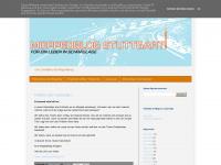 moppedstuttgart.blogspot.com