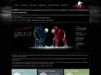 eishockey-event.de