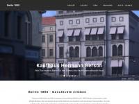 Berlin1880.de