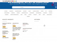 schermbeck-deals.de