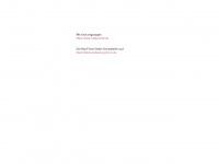 kita-brandenburg.de Webseite Vorschau
