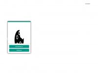 3wsafebox.com