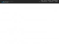 healthycampus-goettingen.de