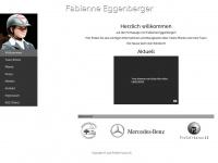 fabienne-eggenberger.ch