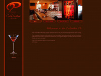 p2-cocktails.de Thumbnail