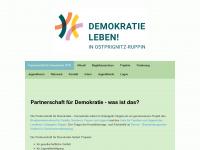 demokratie-leben-opr.de