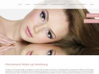 permanent-make-up.hamburg