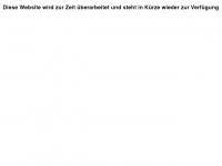 unternehmens-netzwerk-inklusion.de Thumbnail