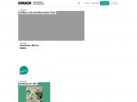couchstyle.de