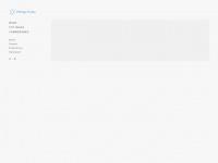 philippfunke.ch Webseite Vorschau
