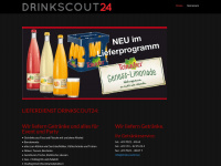 drinkscout24.eu