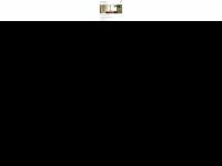 physiotherapie-hlp.de Webseite Vorschau