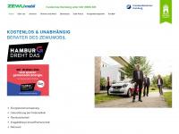 Zewumobil.de