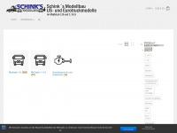 schink-1-8.de
