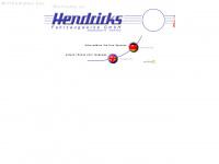 hendricks-goch.de