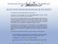 rc-modellbau-schiffe.de