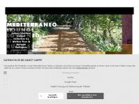 object-carpet.com
