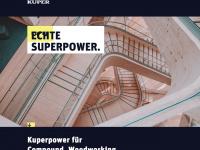 kuper.de