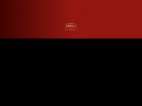 roner.com
