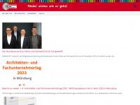 Farbe-bfs.de