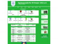hartmannsdorfer-sv.de