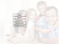 bauservicecenter-dresden.de