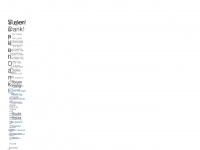 92prozent.de Webseite Vorschau