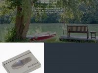 meisideng.com