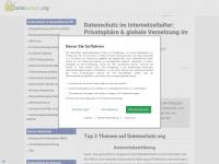 datenschutz.org