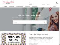 flyeralarm-giveaways.com