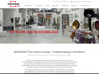 wiegrink-floor-object-design.de