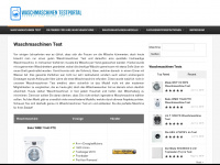 waschmaschinen-testportal.com