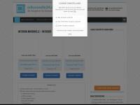 mikrowelle24.com