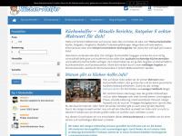 küchen-helfer.info