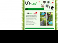 uni-line.at Thumbnail