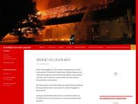Feuerwehr-langwaid.de