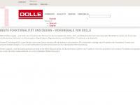 dolle-shelving.com