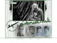 Airbrush-mk.at