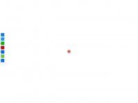 Die-onlinehundeschule.de