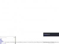 twoco-clothing.com