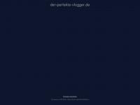 der-perfekte-vlogger.de